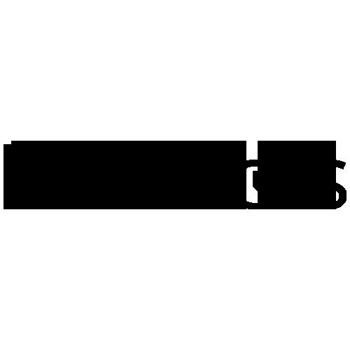 Logo DGTools